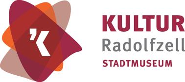 Logo von Stadtmuseum