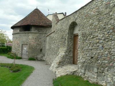 Radolfzell im Mittelalter