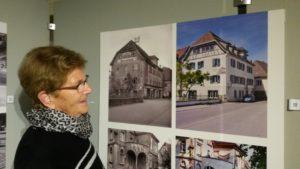Museumsplausch: Radolfzell – so war's